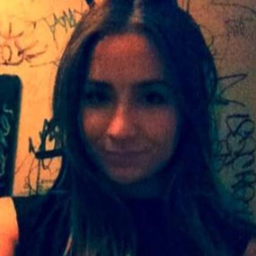 shesellsheshells's avatar
