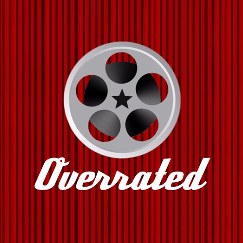 Overrated Podcast's avatar