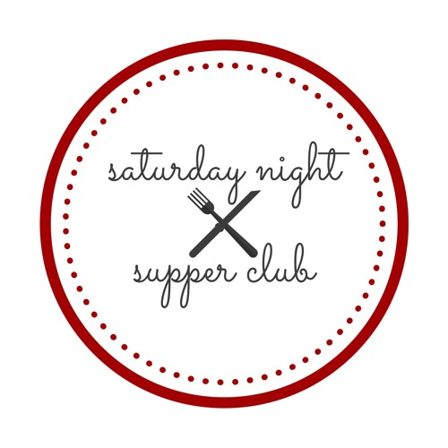 Saturday Night Supper Club's avatar