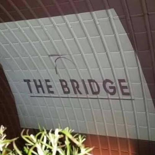 The Bridge Clapham's avatar