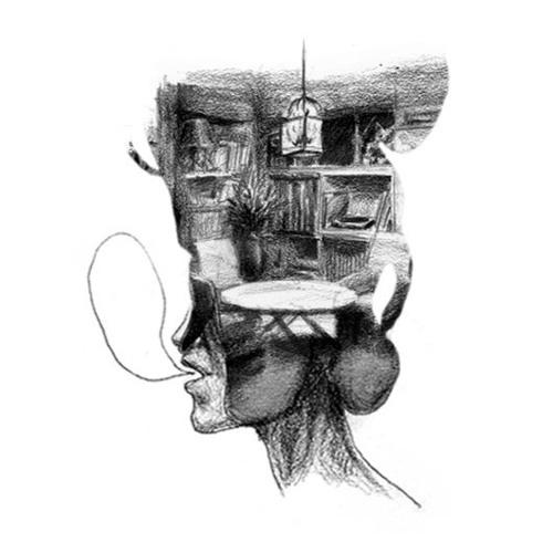 Eléa's avatar