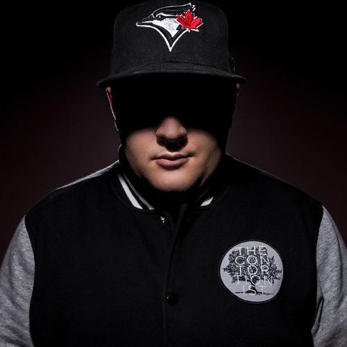 Brett Bauer's avatar