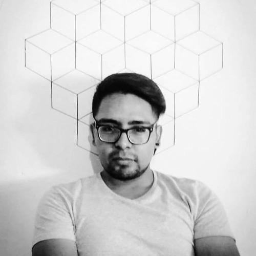 Jon Alva's avatar