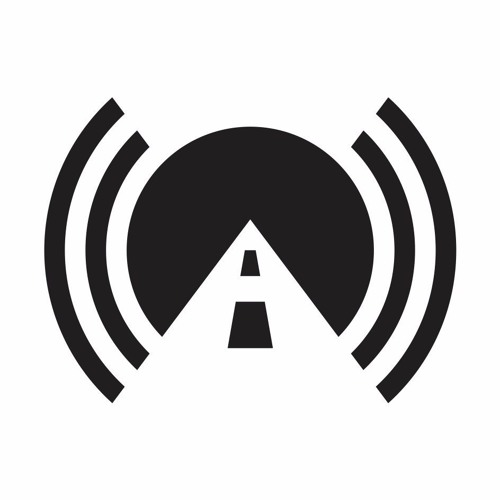audioestrada's avatar