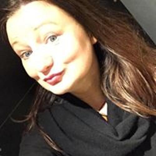 Sonya-Jayne Stewart's avatar