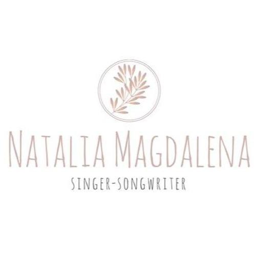 Natalia Magdalena's avatar