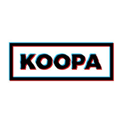 Koopa's avatar