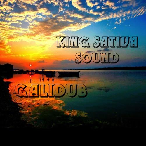 king sativa sound's avatar