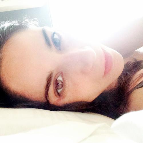 KatHia's avatar