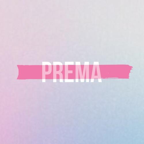 Prema's avatar