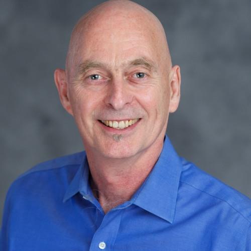 Brian H Farr's avatar