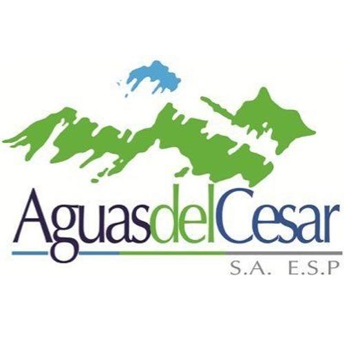Aguas del Cesar S.A. E.S.P's avatar