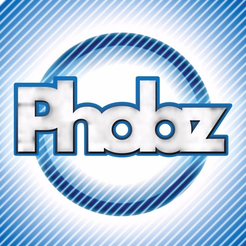 Phobz's avatar