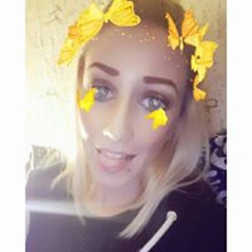 Sammie Bellerby's avatar