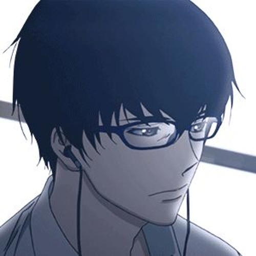 Zankyou No Terror OST's avatar