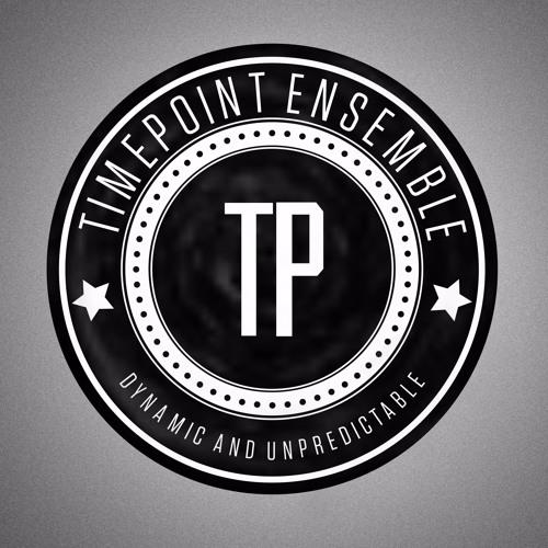 Timepoint Ensemble's avatar