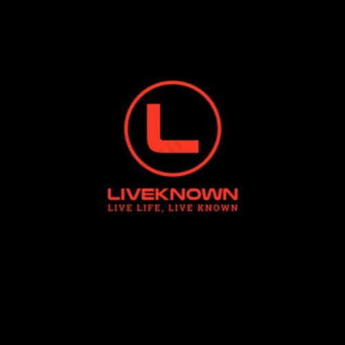 LiveKnown's avatar