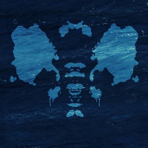 Dolphant's avatar