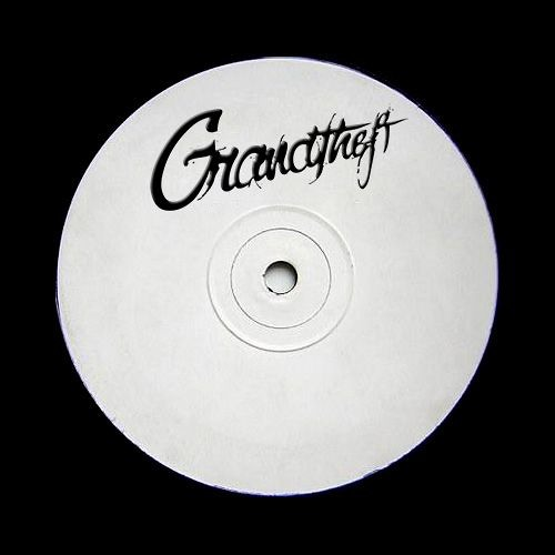 Grandtheft VIP's avatar