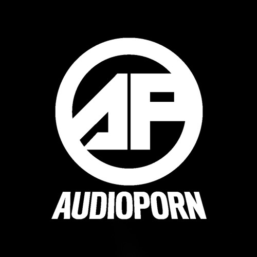 AudioPorn Records's avatar