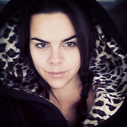 Montserrat G Sánchez's avatar