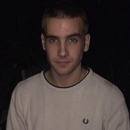 nelumbomusic's avatar