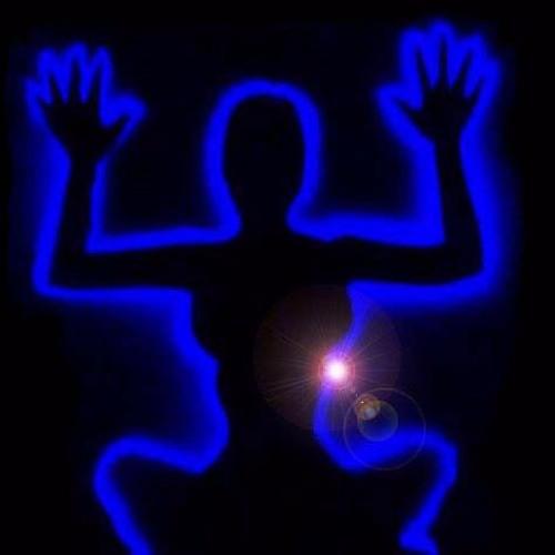 Hyperreal's avatar