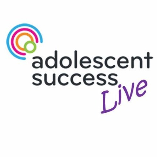 Adolescent Success's avatar