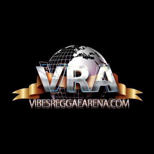 Vibesreggaearena's avatar