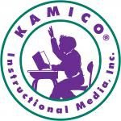 KamicoInc's avatar