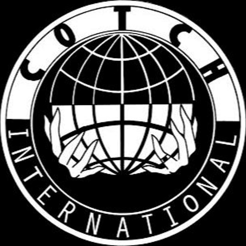 Cotch International's avatar