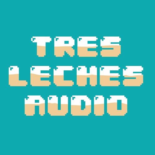 TresLechesAudio's avatar