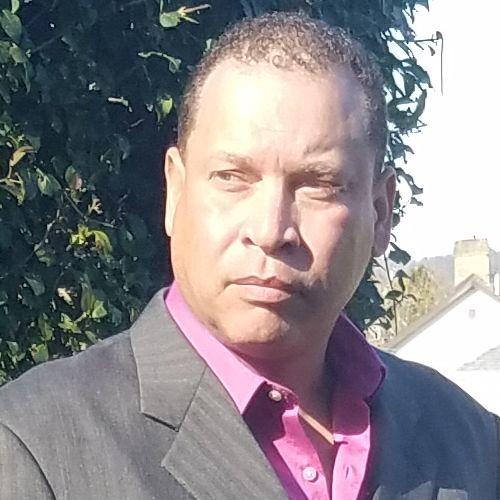 David A Martin's avatar