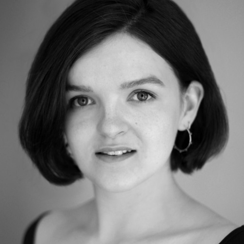 Alys Mererid Roberts's avatar