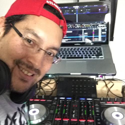 DJ Digital^'s avatar