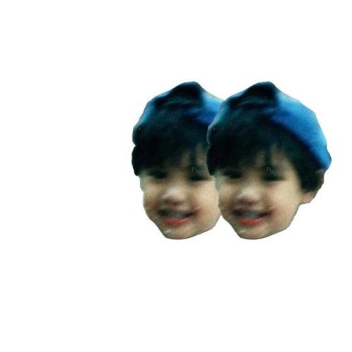sada's avatar