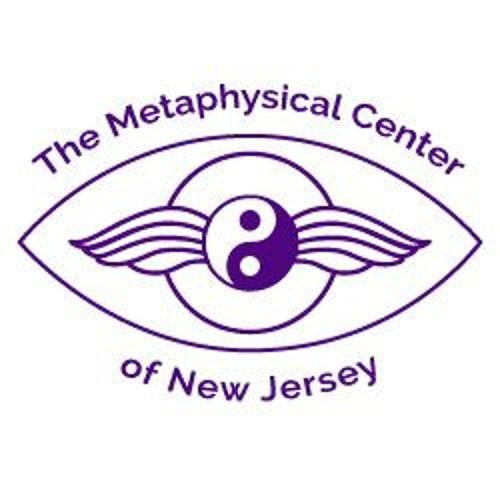 Metaphysical Center of NJ's avatar