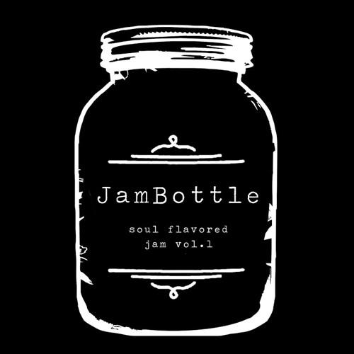 JAMBOTTLEMIX's avatar