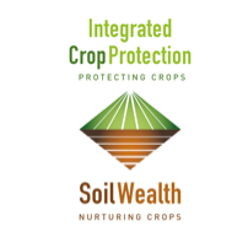 Soil Wealth and Integrated Crop Protection's avatar