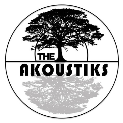 The Akoustiks's avatar