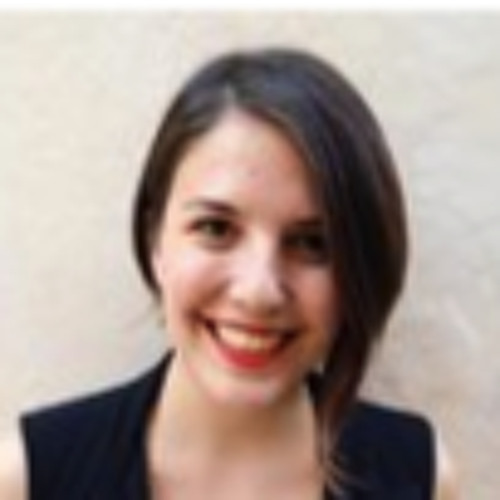 Michelle McGhee's avatar