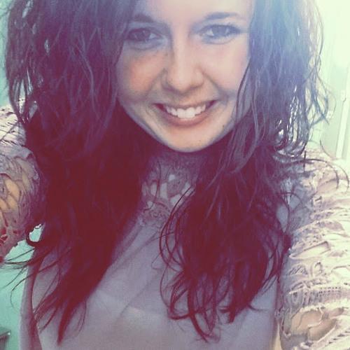 Ciera Novotny's avatar