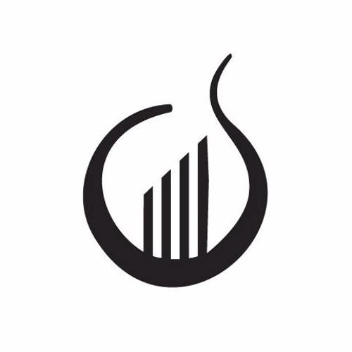 Komorni zbor Orfej/Chamber Choir Orfej's avatar