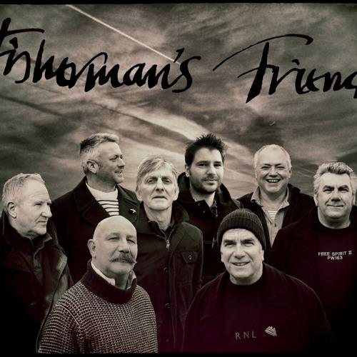 Fisherman's Friends's avatar