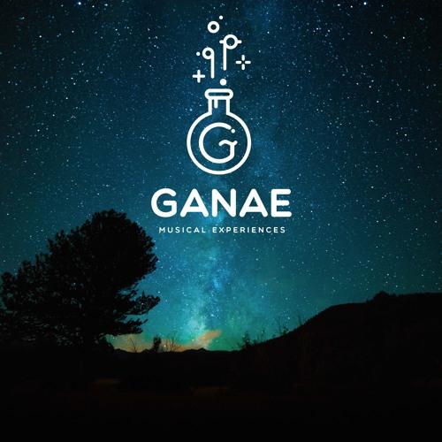 Ganaé Music Maker's avatar