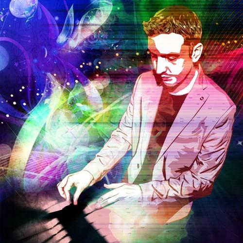 DJ Chamber's avatar