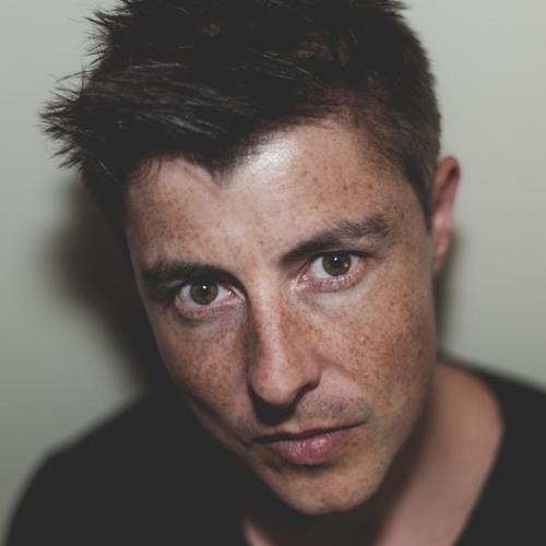 Glen Horsborough's avatar