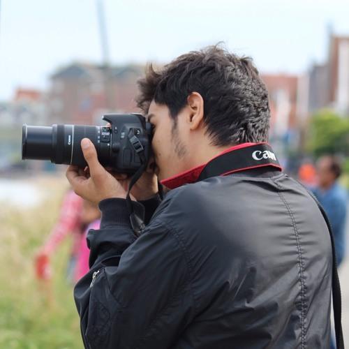 Raman Singh Solanki's avatar