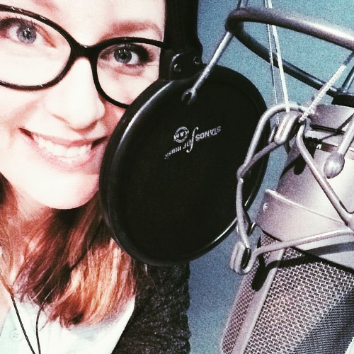 Elke Van Mello's avatar