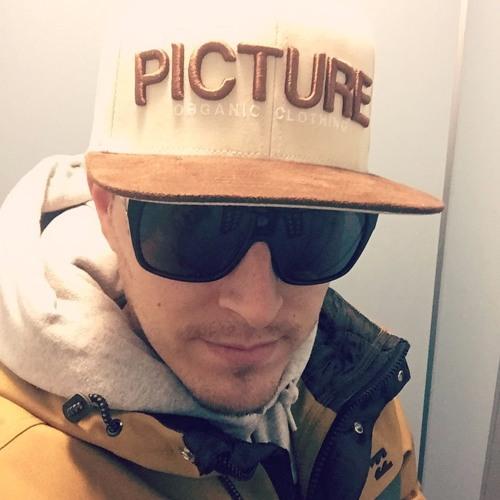 StranoXXX's avatar